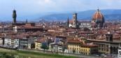 florence_timelapse