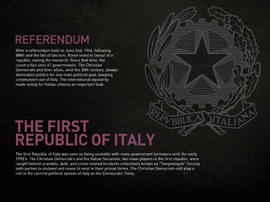 italianpolitics