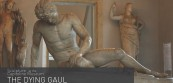 romanmuseums