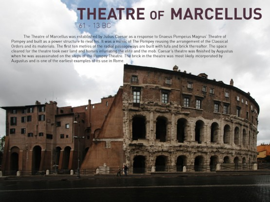 theatremarcellus