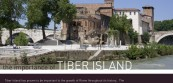tiberisland