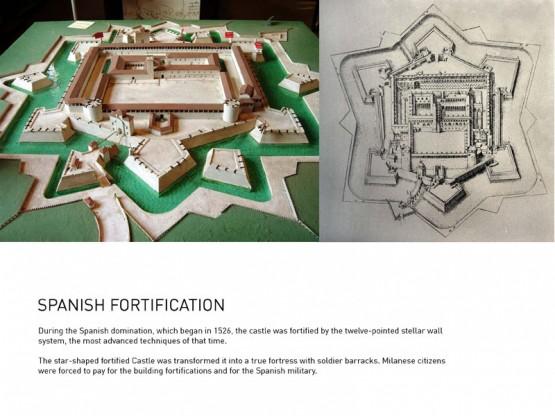 Castello Sforzesco_Navigli_Page_25