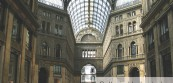 Galleria_Page_15