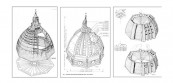 brunelleschi_dome_Page_10