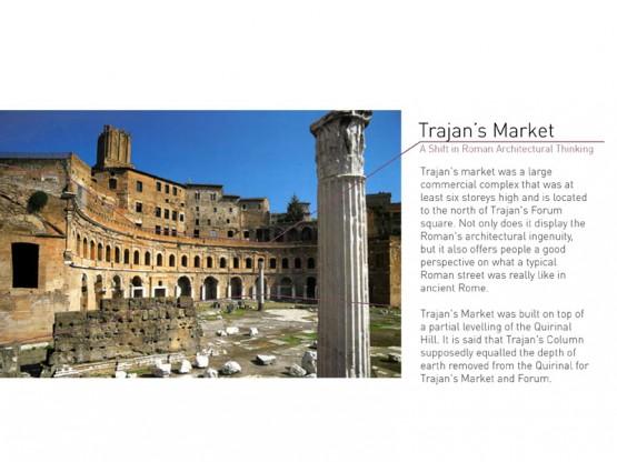 trajansmarket_Page_10