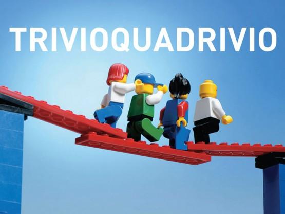 trivquad